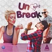 Un Break by La Banda Algarete