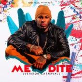 Me Dite (Version Carnaval) by Crazy Design