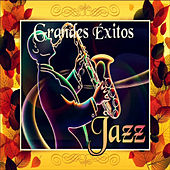 Grandes Éxitos Jazz by Various Artists