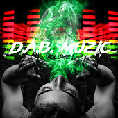 D.A.B. Muzic, Vol. 1 von Various Artists