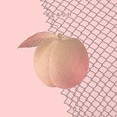 Peach by Culture Abuse