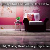 Totally João Gilberto Lounge Experience by The Lounge Unlimited Orchestra