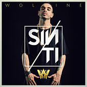 Sin Ti by Wolfine