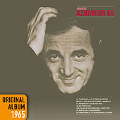 Aznavour 65 by Charles Aznavour