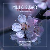 Heat (African Day) by Milk & Sugar