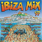Ibiza Mix '97 by Various Artists