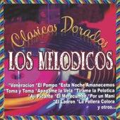 Clasicos Dorados by Los Melodicos