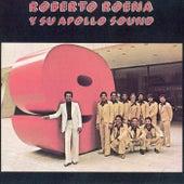 Roberto Roena Y Su Apollo Sound von Roberto Roena