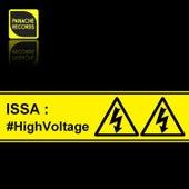 High Voltage by Issa