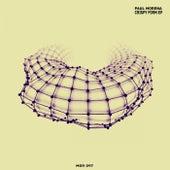 Crispy Form - Single by Paul Morena