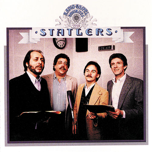 Radio Gospel Favorites by The Statler Brothers