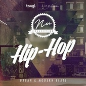 Nu Collection: Hip-Hop (Urban & Modern Beats) by Various Artists