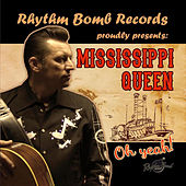 Oh Yeah! by Mississippi Queen