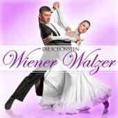 Die schönsten Wiener Walzer by Various Artists