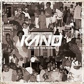 Made In The Manor by Kano