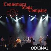 Original by Connemara Stone Company