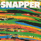Snapper EP by Snapper