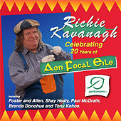 Aon Focal Eile (New Version) by Richie Kavanagh