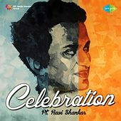 Celebration - Pt. Ravi Shankar by Ravi Shankar