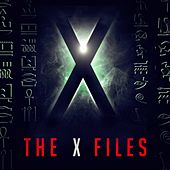 The X-Files Theme (Main Title: Materia Primoris) by TV Sounds Unlimited
