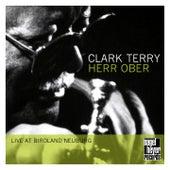 Herr Ober: Live at Birdland Neuburg by Clark Terry