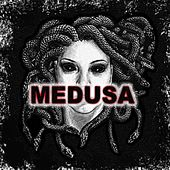 Had Enough by Medusa