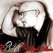 Ya rabi Amine by Cheb Bilal