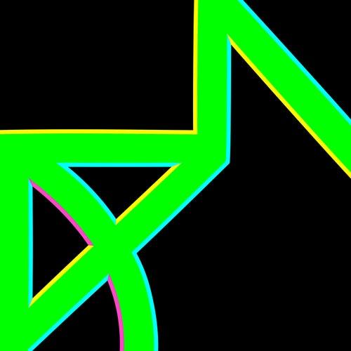 Singularity von New Order
