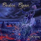 The Book of Ogan (Audio Version) by Orden Ogan
