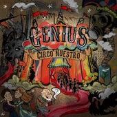 Circo Nuestro by Genius