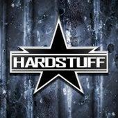 Hardstuff by Hard Stuff