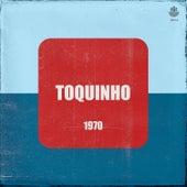 Toquinho (1970) by Toquinho