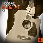 Riverboat, Vol. 1 by Faron Young