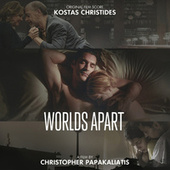Worlds Apart by Various Artists