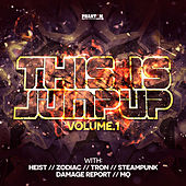 This Is Jump Up Volume 1 by Various Artists