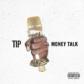 Money Talk von T.I.