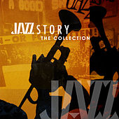 Jazz Story The Collection by Various Artists