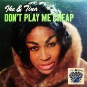 Don't Play Me Cheap von Phil Spector