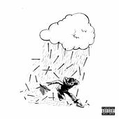 Cosign (feat. Skonie) by Elzhi