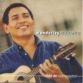 Vida de Compositor by Various Artists