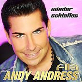 Wieder schlaflos by Andy Andress
