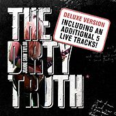 The Dirty Truth (Deluxe Version) by Joanne Shaw Taylor