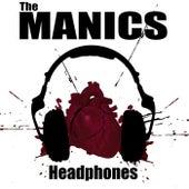 Headphones by Manics
