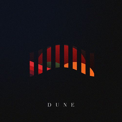 Devotion by Dune