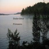 Primavera by Stefan Bötel