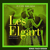 Just One More Dance (Bonus Track Version) by Les Elgart