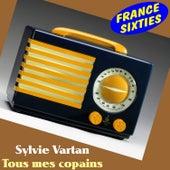 Tous mes copains by Sylvie Vartan