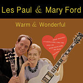 Warm & Wonderful (Bonus Track Version) by Les Paul