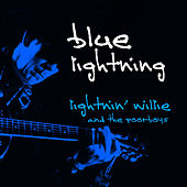 Blue Lightning by lightnin' willie and the poorboys