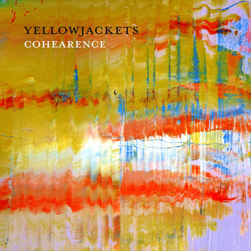 Cohearence by The Yellowjackets